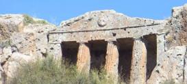 Cappadocian Civilisations