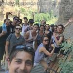 cappadocianguide1