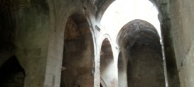 Heritages of Cappadocia Tour