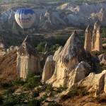 cappadocian guide 4