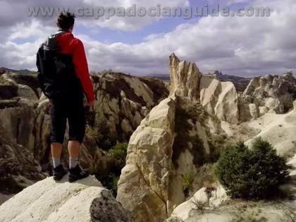 Walking & Hiking Tours