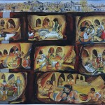 Cappadocian Guide1