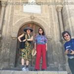 Cappadocian Guide142