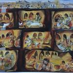 Cappadocian Guide2