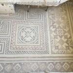 Cappadocian Guide212