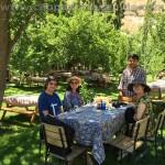 Cappadocian Guide214