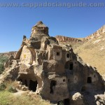 Cappadocian Guide226