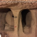 Cappadocian Guide248