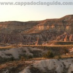 Cappadocian Guide258