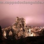 Cappadocian Guide96