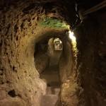 cappadocia34